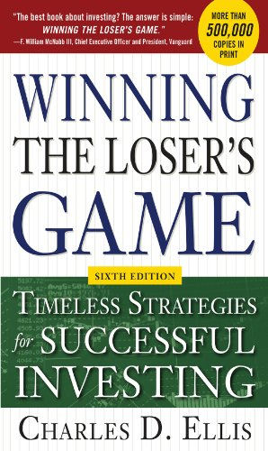 winning-the-losers-game-6th-edition-timeless-strategies-for-successful-investing