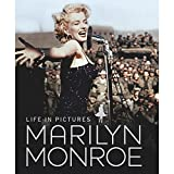 Marilyn Monroe Life in Pictures