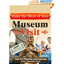 Museums, Museum Tour