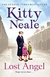 Lost Angel by Kitty Neale