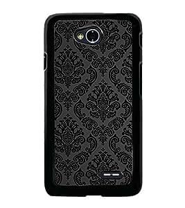 Perfect print back cover for LG L70, Designer Back Cover, printed mobile back cover