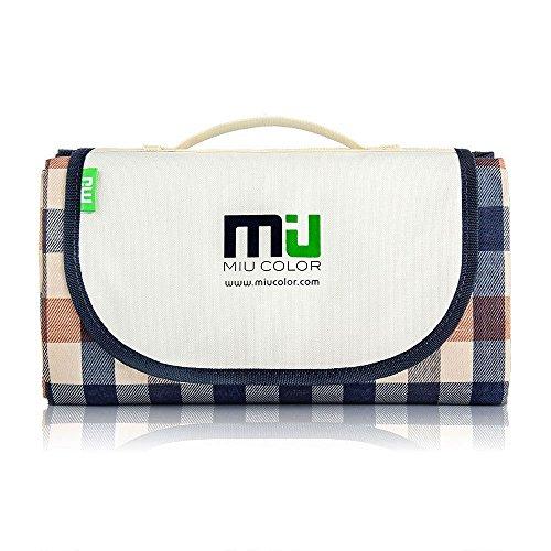 couverture-pliable-de-pique-nique-et-camping-grande-nappe-impermeable-et-anti-sable-avec-145200-cm-m