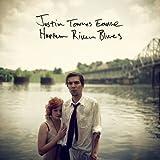 Harlem River Blues [Vinilo]