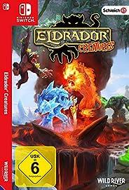Eldrador Creatures - [Nintendo Switch]