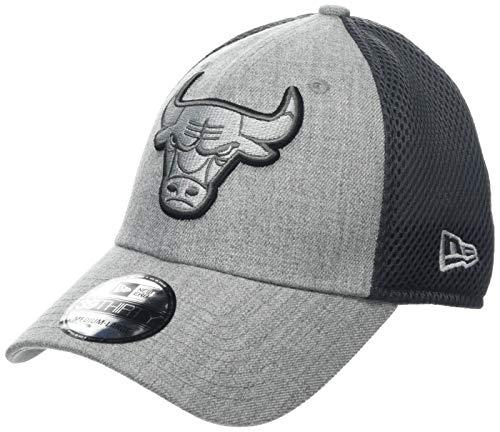 37b41821ed1ac Pop cap le meilleur prix dans Amazon SaveMoney.es