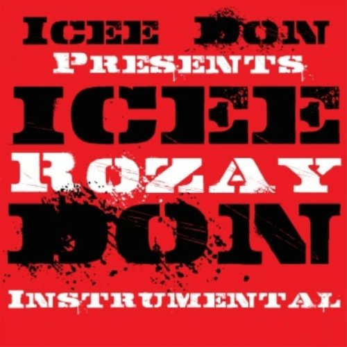 icee-rozay-don-instrumental
