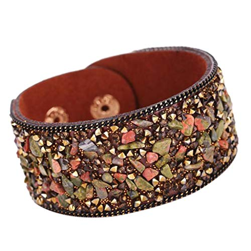 ROVNKD armbänder für pärchen armbänder knüpfen armbänder Herren armbänder Watch 44mm Series 4 armbänder mit Gravur Armbänder