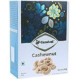 Carnival Cashew Nut 250g