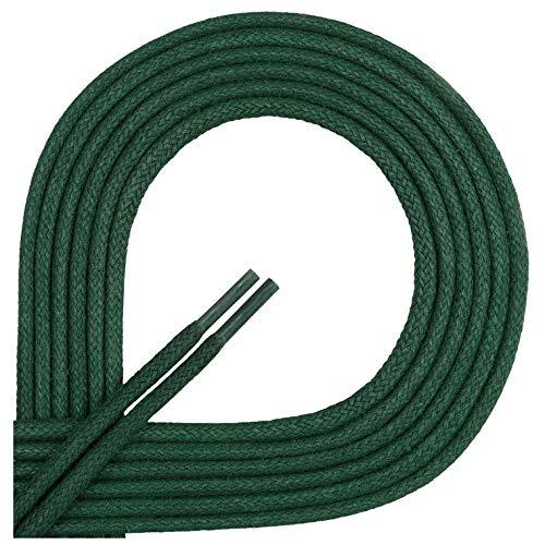 Lacci Per Scarpe Verde Scuro - Il Signor Rossi 94ab9567d99