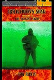 'The Longest Night' (Armageddon's Song Book 4) (English Edition)