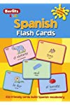 https://libros.plus/berlitz-language-spanish-flash-cards/