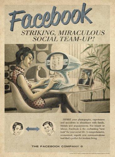 grande-parodia-vintage-facebook-cartel-de-publicidad