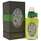 Penhaligon's Lily Of The Valley Eau de Toilette 100 Ml Spray