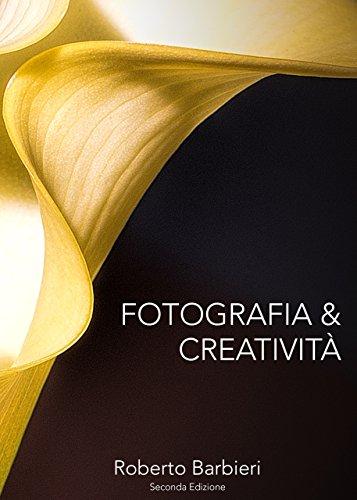 Fotografia e Creatività: Come migliorare la propria creatività fotografica