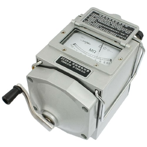 sodial-r-isolamento-megohm-tester-tester-di-resistenza-megaohmmetro-zc25-4