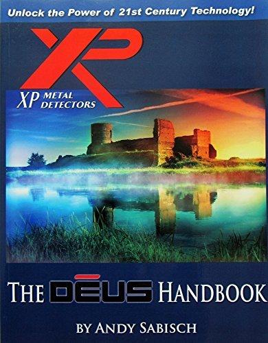 XP-Metal-Detectors-The-Deus-Handbook