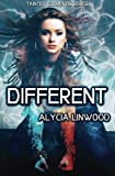 Different: Volume 1 (Tainted Elements)