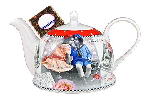 igloo-avec-esprit-nostalgique-poche-thire-motif-jameson-tailor-4490-teeprobe-