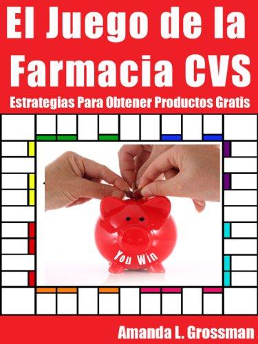 el-juego-de-la-farmacia-cvs-estrategias-para-obtener-productos-gratis