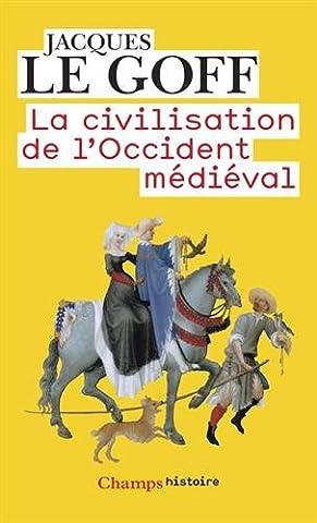 La civilisation de l
