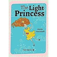 The Light Princess (Xist Classics) (English Edition)