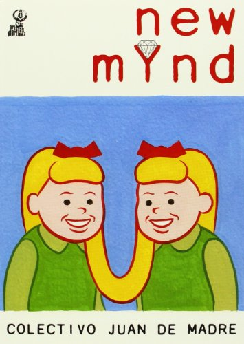 New mYnd (Ediciones Pulpas)