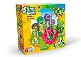 Slimy Creations Slimy, (Fábrica de Juguetes 41313)