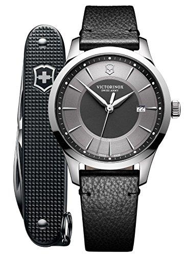 Victorinox Reloj de caballero 241804.1
