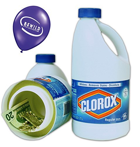 jumbo-bottle-clorox-bleach-large-55oz-bottle-diversion-safe-and-bewild-balloon-by-bewild