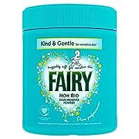 Fairy Non Bio Stain Remover Powder 500g