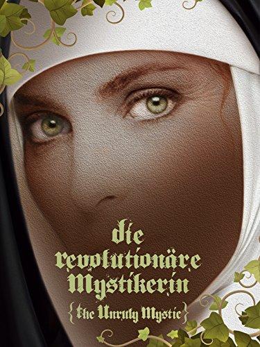 die-revolutionare-mystikerin