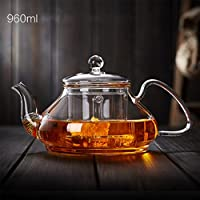 Moderne Teekanne suchergebnis auf amazon de für warmwasser teemaschinen kocher
