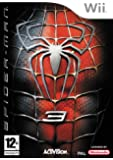 Spider-Man The Movie 3 (Wii)