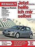 Renault Mégane / Scénic (Jetzt helfe ich mir selbst)