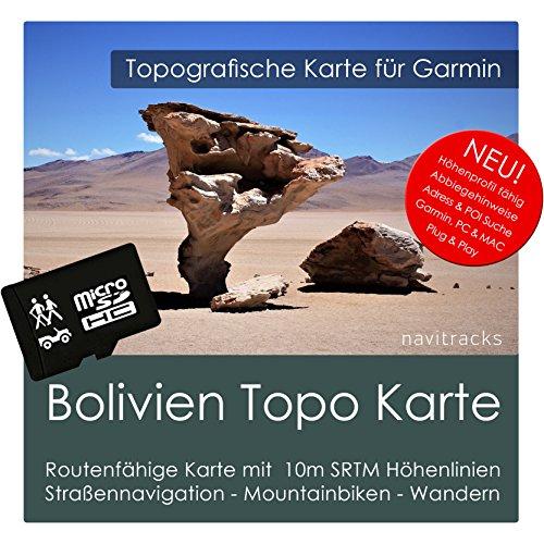 Belgien Garmin Karte TOPO 4 GB microSD. Topografische GPS Freizeitkarte für Fahrrad Wandern Touren Trekking Geocaching & Outdoor. Navigationsgeräte, PC & MAC