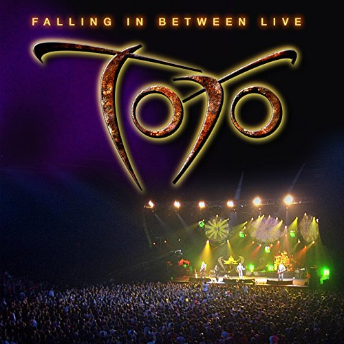 Falling In Between Live [Explicit]