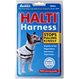 The Company Of Animals 0886284131209 - Halti arnés small