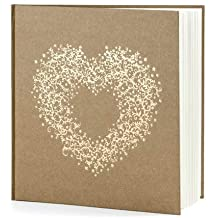 Suchergebnis Auf Amazonde Für Goldene Hochzeit Gedichte