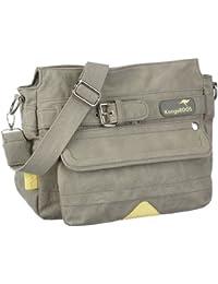 KangaROOS JEAN stone bag (set) B0176/202 - Bolsa al hombro para mujer