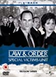 Law & Order: Special Victims Unit - S...