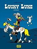 Lucky Luke - Intégrales - tome 14 - Lucky Luke Intégrale T14