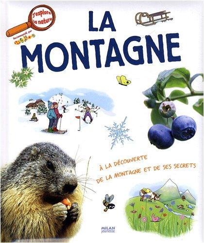 """<a href=""""/node/25362"""">La montagne</a>"""