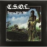 Dance With Me [Vinyl LP]