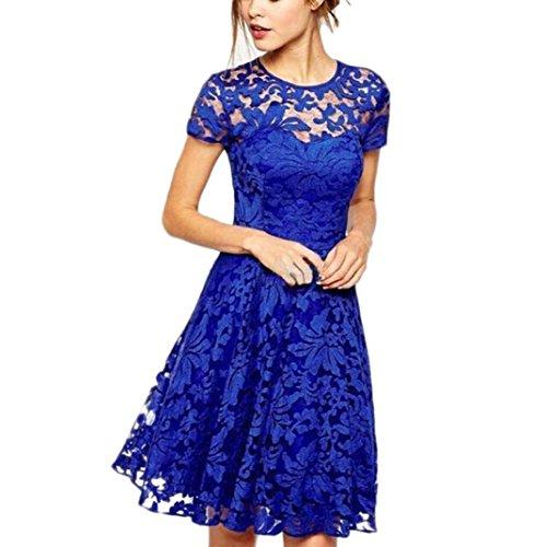 robe-kolylongr-floral-dentelle-sexy-robe-feminine-casual-o-neck-robe-de-soiree-m-bleu