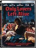 Only Lovers Left Alive [Edizione: Stati Uniti]