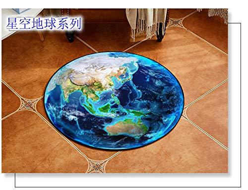 alfombras infantiles dans la salle de jeux Le ciel dans les étoiles La nouvelle génération dans la salle de jeux Salle de jeux dans la chambre Il est trop grand pour les enfants, 180 cm, Petite fille