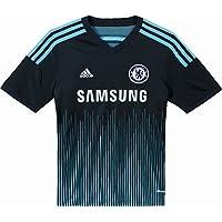 Adidas da uomo Chelsea Terza Maglia