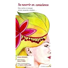Se nourrir en conscience
