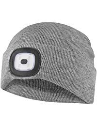 b759afb0abf3 Amazon.fr   casquette - Chillouts   Vêtements