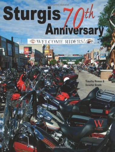 sturgis-70th-anniversary-by-scooter-grubb-2011-01-01